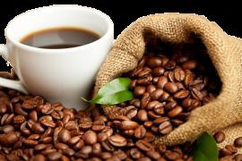 café en grains_4