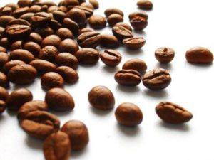 café en grains_3