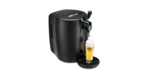 Pompe à bière1